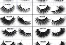 3D Mink Lashes / 3D Mink Lashes: Handmade, Cruelty free, Reusable 30 time. Fluffy Feature; Amanda WhatsApp:+86 13210148867; Email: sale01@magicbeautylashes.com; Web: www.chinalashesfactory.com