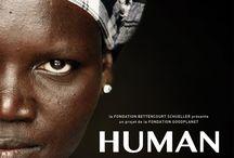 Humanisme - Solidarité