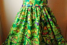 Girl birthday / Girl birthday ideas  / by Crissy Fulton