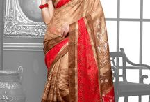 FASHION / SRINGAAR is the Brand Name of Ethnic Fashion  and Online Shopping store also as well as, if you want to look gorgeous then shop delightfully at Sringaar.com, which is the best place for online shopping.