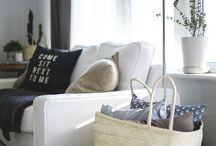 Guide2Give Livingroom