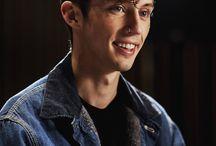 Troye!