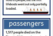 Boats/ Ships