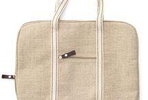 Bags,...