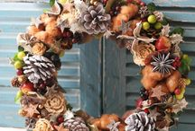 クリスマス 飾り付け