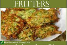 Gluten Free - dinners
