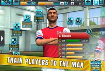 Football Kicks Title Race / All things relating to our mobile game Football Kicks Title Race http://www.dmc-ops.com/fk2storelink.php