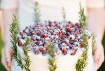 Holiday Inspirations  / Inspirations for your holiday events, gatherings, and more!