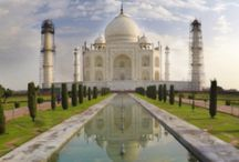 BEST Instagram Travel Photos / Pin your favorite travel photos from Instagram, and travel photos that inspire you to go travel!