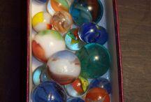 Barndomsminner / Barndomsminner fra 1950/60tallet. My childhood