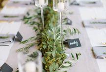 Wedding 2 ideas