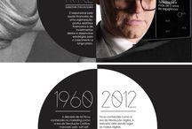 sayfa tasarım