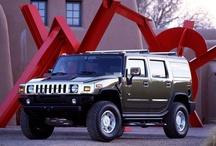 SUVs / Sport Utility Vehicles
