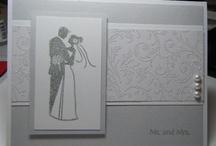 Eküvői meghívó ötletek