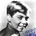 Stanley Livingston / by Child Star Photo Catalogue