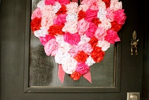 Craft Ideas / by Dianne Tant