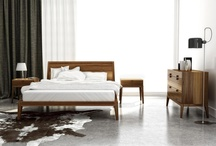 Moment  / Good karma brings great moments / by Huppe Furniture