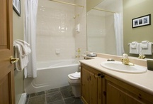 Before and After / What a difference a renovation makes!