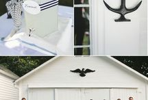 Weddings on Cape Cod