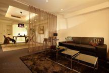 mylish_design house_interior / マイリッシュデザインの住宅のインテリア施工例