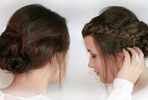 twilight muoti ja kauneus hair