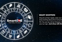 Star Signs of a Shopper / Your zodiac says a lot about your shopping style