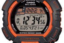 Casio Collection / Casio Collection Horloges, Casio Collection, watch, watches, Casio Collection Watch, Casio Collection Watches