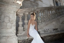 Italy Honeymoons & Weddings / Inspiration for the perfect Italian wedding or honeymoon! / by Walks of Italy
