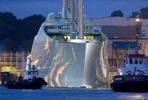 28rbp ships