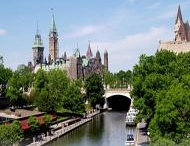 Canada Eté / http://www.meltour.com/ameriques/voyage-canada-autotour-circuit