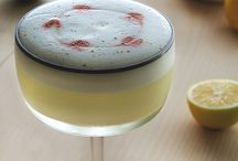 coctails, ποτά και ροφήματα