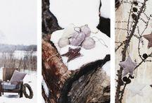 Season | Winter 1 / - except christmas