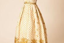 Clothing 1820