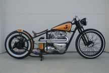 Bobber / by Pablo Ripoll