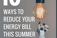 Electrical Tips, Advice, Information and News / Check out the latest electrical tips, advice, information, news and more. We wanted to keep homeowners and business owners aware of electricity; from electrical safety to how to save money on electrical work.