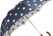 polka dot pretty / by The Spotted Olive