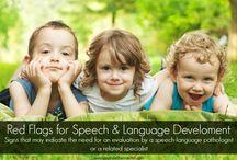 TPS- Speech and Language