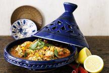 Marrokansk