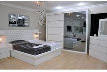 lake yatak odaları