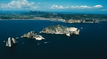COSTA BRAVA / One of the most beautiful places in the Mediterranean