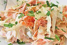 recipes raw food