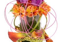 Mother's Day Flowers / by buds 'n bloom design studio