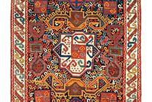 carpets oriental
