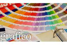 Progettazione grafica etichette / Progettazione grafica etichette