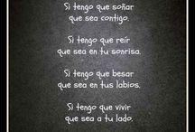 Te amo #increiblelive / ❤️
