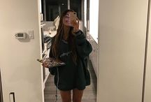 outfits 2018