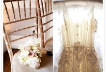 Bells Will Be Ringin / Ideas for my future wedding / by Sarah Csiha