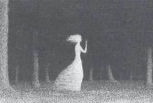 Väinö Rouvinen