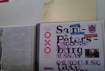 Типография / В печати, мы специализируемся  высоко качественным , фотографичным отпечаткам. Мы печатаем как маленькие наклейки, так и брэндмауэры из баннерной ткани.  С легкостью отпечатаем Ваши постеры, фотообои, картины на холсте. Кроме печати, с радостью сделаем планшеты  фотовставок из пенокартона для выставок  и оформления  интерьера и многое другое