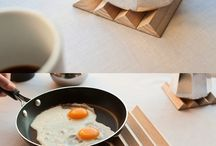 cool kitchen/camping stuff